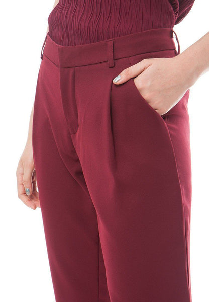 66149-Alana-Long-Pants-D-Red