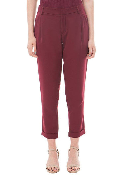 66149-Alana-Long-Pants-F-Red