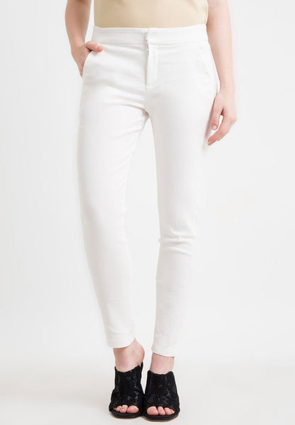 66253-Lula-Off White-F