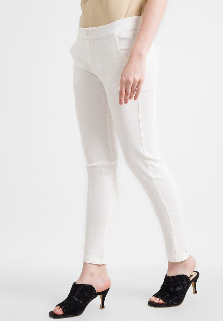 66253-Lula-Off White-S