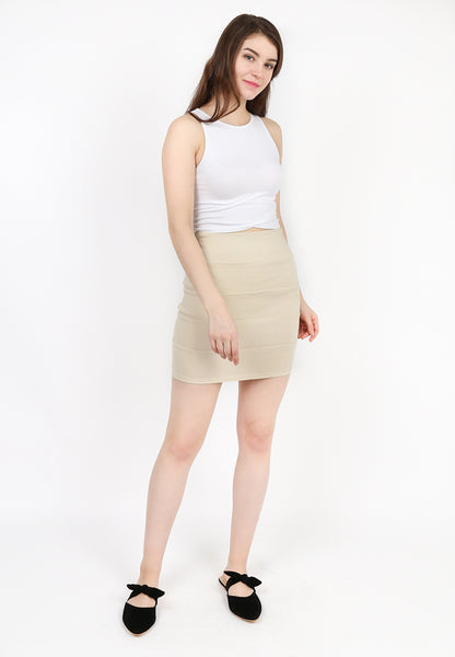 66292-Megan-Cream-TL