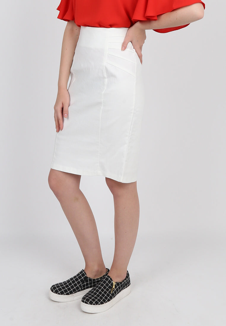 66296-Jenah-Off White-S