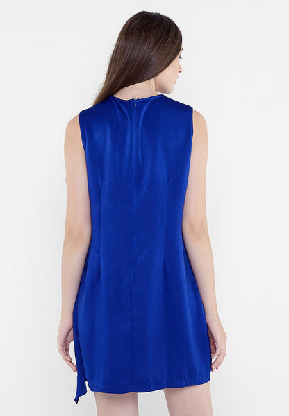 300025-Maite-Electric Blue-B