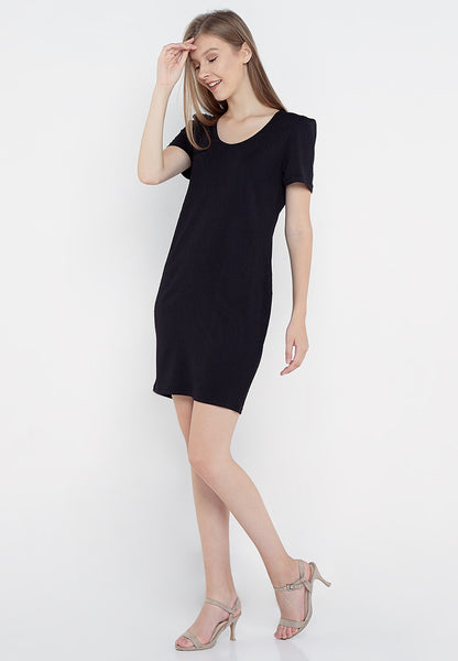 86624-Jennie-Black-S