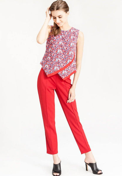 65864-Breeze-Red-TL