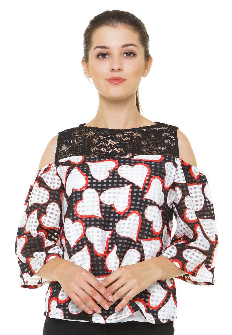 85782-Darcy-S-Print-Red