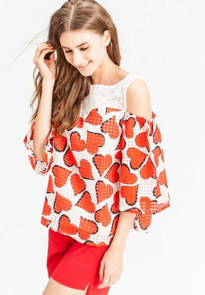 85782-DARCY-PRINT-RED-S2