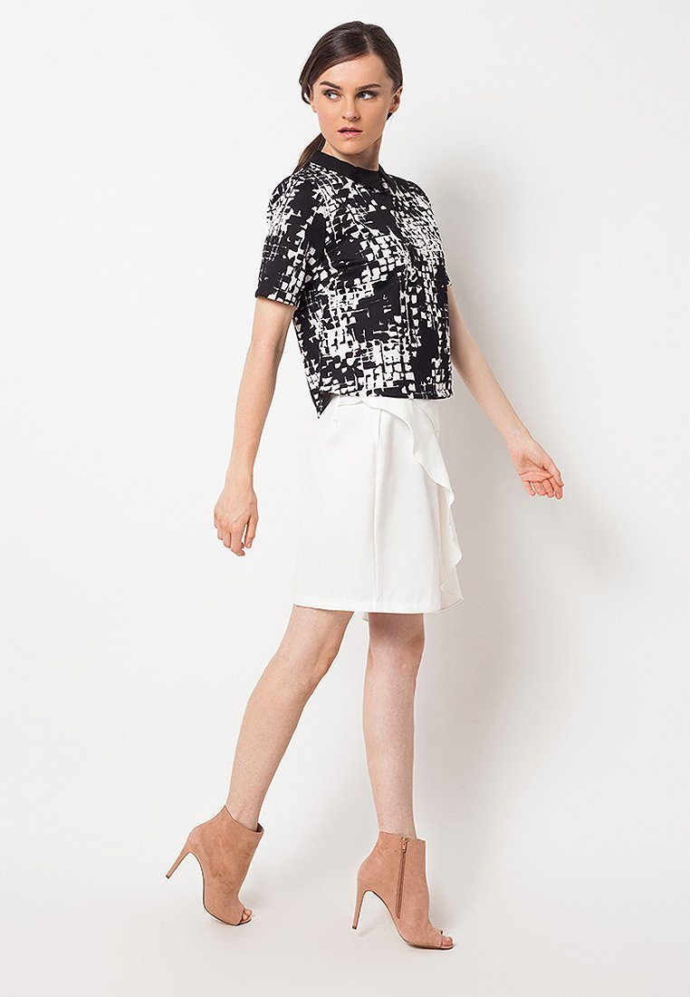 86071-Denia-print-off white-TL