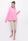 86304-Arly-Pink-TL