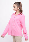 86304-Arly-Pink-S