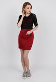 86564-Sharon-Black-TL