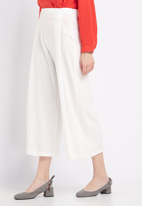 400004-Julia-Off White-S