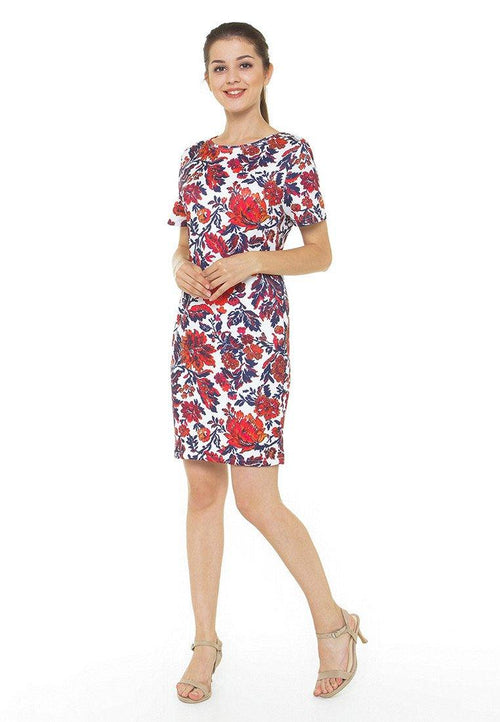 90250-Keley-Print-Red-TL
