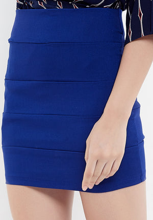 66292-Megan-Electric Blue-D