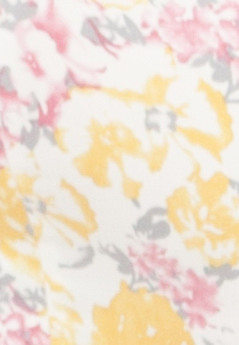 65788-CANDACE-PRINT-YELLOW-D