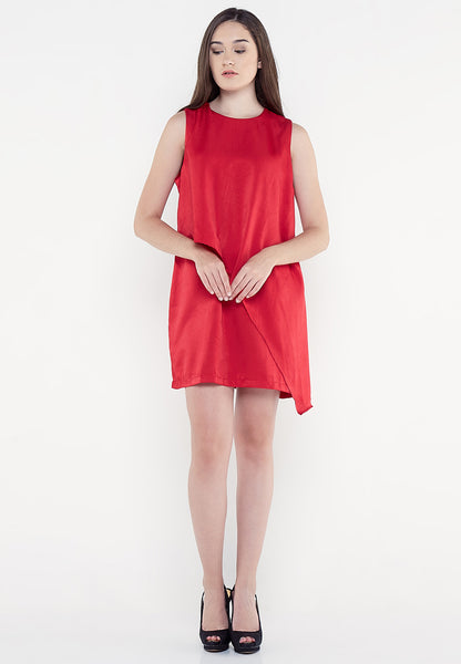 300025-Maite-Red-TL