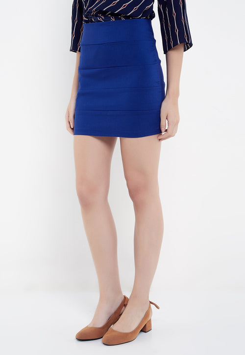 66292-Megan-Electric Blue-S