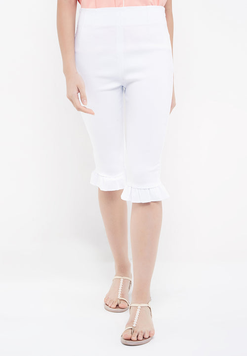 400016-Ranya-Off White-F