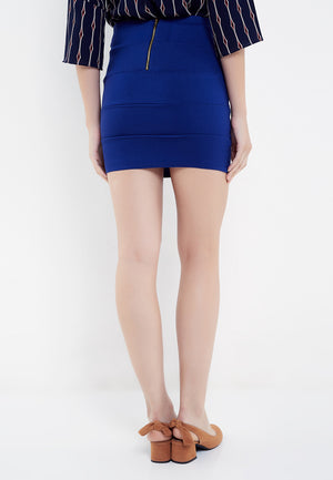 66292-Megan-Electric Blue-B