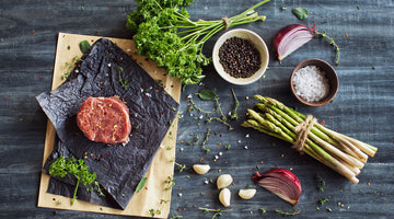 Paleo vs Keto – What's the Difference?