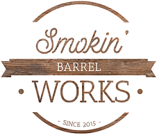 Smokin' Barrel Works