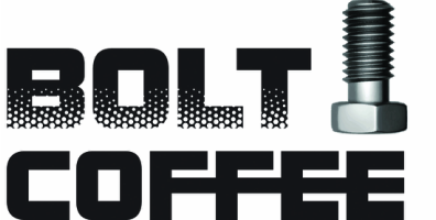 Bolt Coffee Roasters