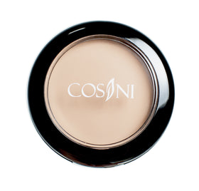 COSINI All Day Perfection Concealer