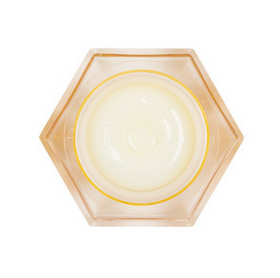 BANILA CO. Miss Flower Honey Cream