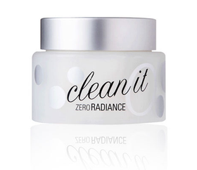 BANILA CO. Clean It Zero Radiance