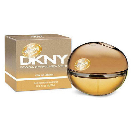 DKNY Golden Delicious EDP 100ML DKNY Scents - Periwinkle Online