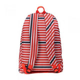 Unisex Backpack 12593C826