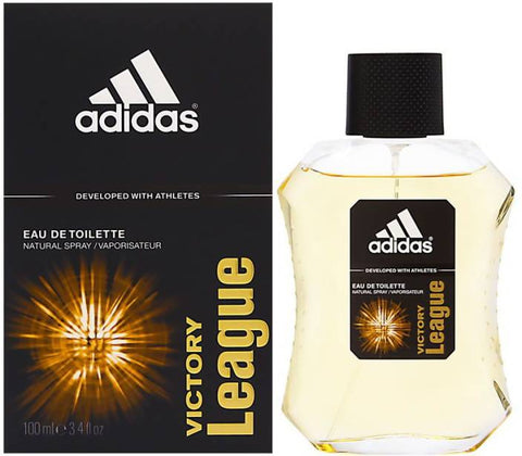 Victory League 100ml Adidas Philippines In-stock Item - Periwinkle Online