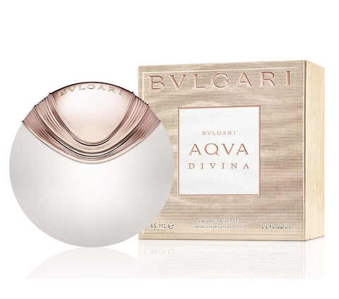 Aqva Devina Women EDT 65ml Bvlgari Manual Outsourced - Perfumes - Periwinkle Online