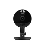 Foscam C1 720P HD IR Wireless P2P  IP Camera Night Vision Wide 115 Degree View Angle * Foscam Wifi IP Camera - Periwinkle Online