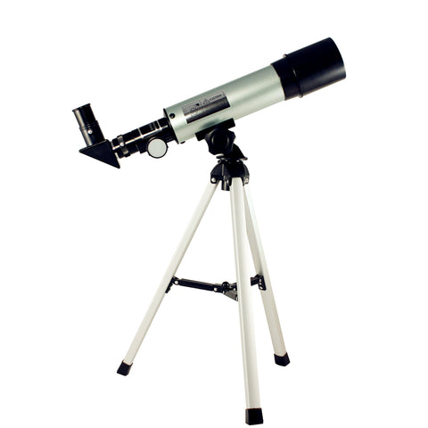 Zoom HD professional Monocular Space Astronomical Telescope