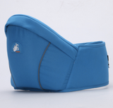 Baby Carrier Infant Hip Seat Waist Stool Design Gabesy AliExpress - Periwinkle Online
