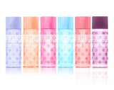 Victoria Secret Pink Body Mists Victoria Secret Scents - Periwinkle Online