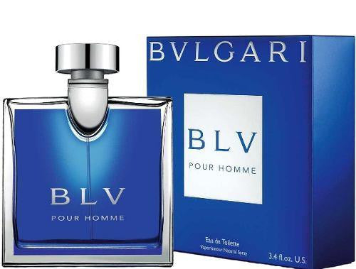 Bvlgari BLV Pour Homme EDT Bvlgari Manual Outsourced - Perfumes -  Periwinkle Online 2447b074d2