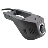 Car DVR Registrator Digital Camcorder 1080P Night Version Novatek 96658 IMX 322 323 JOOY A1 WiFi Jooy AliExpress - Periwinkle Online