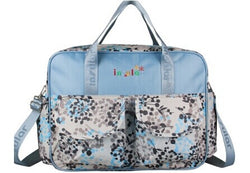 2016 Multifunctional Baby Diaper Bag - Periwinkle Online