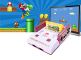 High-quality Retro classics Video Player video game console * Others Game Console - Periwinkle Online