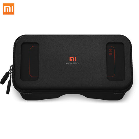Xiaomi VR box 3D Virtual Reality Glasses - Periwinkle Online