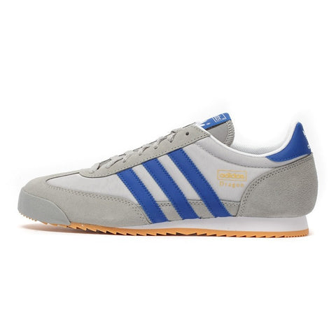 Adidas s Men's Skateboarding Shoes B44293 Adidas * Skateboarding Shoes - Periwinkle Online