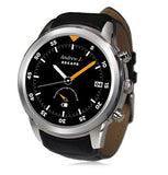 "Finow X5plus/X5 plus X5 smart watch MTK6580 Quad core A+1.39"" * Finow Watches - Periwinkle Online"