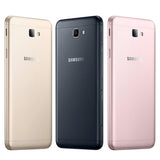 Samsung Galaxy On7 () G6100 Dual Sim * Samsung Mobile Phones - Periwinkle Online