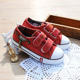 High Quality Unisex Sneakers for Kids