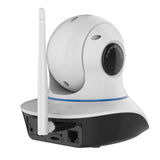 D38 Home Automation Onvif 720P Wireless IP Surveillance Camera * VStarcam IP Camera System - Periwinkle Online