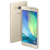 Samsung Galaxy A7 A7000 Mobile Phone * Samsung Mobile Phones - Periwinkle Online