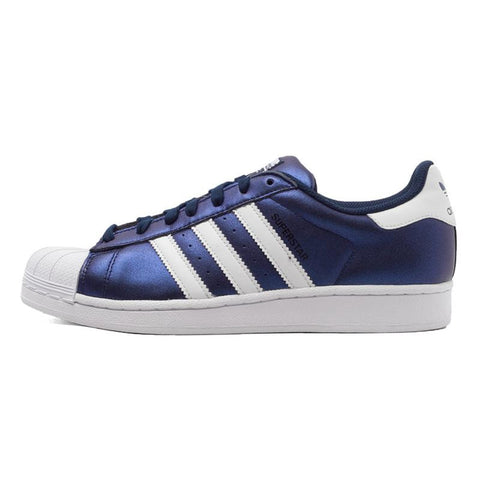 Free Shipping | Adidas s Superstar Men's Shoes S75875 Adidas - Periwinkle Online