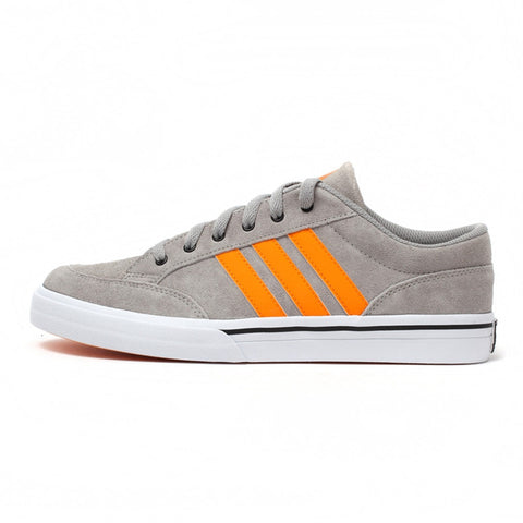 Free Shipping | Adidas Men's Tennis Shoes Sneakers Adidas - Periwinkle Online